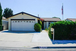 11267 Polaris Dr, San Diego, CA 92126