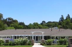 5215 Middlecrest Rd Rancho Palos Verdes, CA 90275
