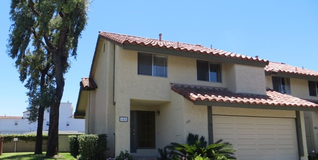 608 Ashland Dr, Spacious Family Home with Yard in a Great Location in Huntington Beach