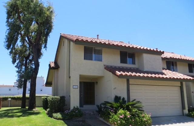 608 Ashland Dr Huntington Beach, CA 92648