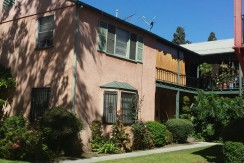4305 Garthwaite Ave Los Angeles, CA 90008