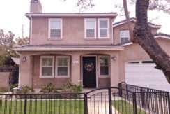 1801 Marber Ave Long Beach, CA 90815