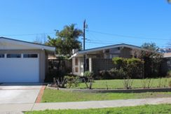 3027 Volk Ave, Long Beach 90808