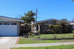 3027 Volk Ave, Long Beach 90808