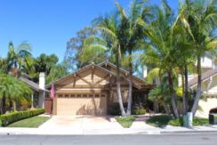 13976 Stoney Gate Pl, San Diego  92128