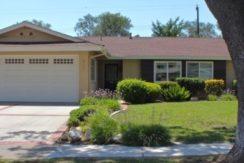 537 Stanford Ave, Fullerton  92831