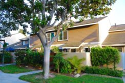 7891 Rainbow Circle, Huntington Beach  92648