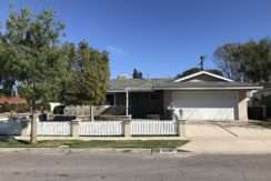3280 Michigan Ave, Costa Mesa CA  92626