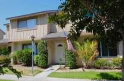 1291 Cerritos Ave #84, Anaheim CA 92802