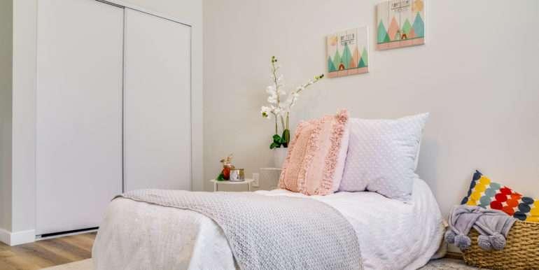 Bed 3 DSC08208