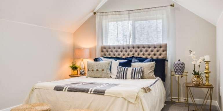 Master Bed DSC08268