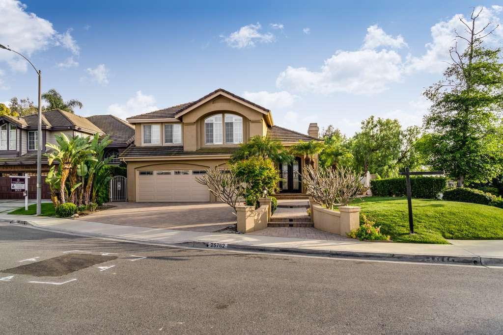 25763 Carlson Ct, Laguna Hills, CA