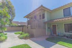6048 Orange Ave, Cypress 90630