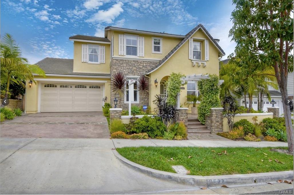 2577 Garden House Rd, Carlsbad 92009