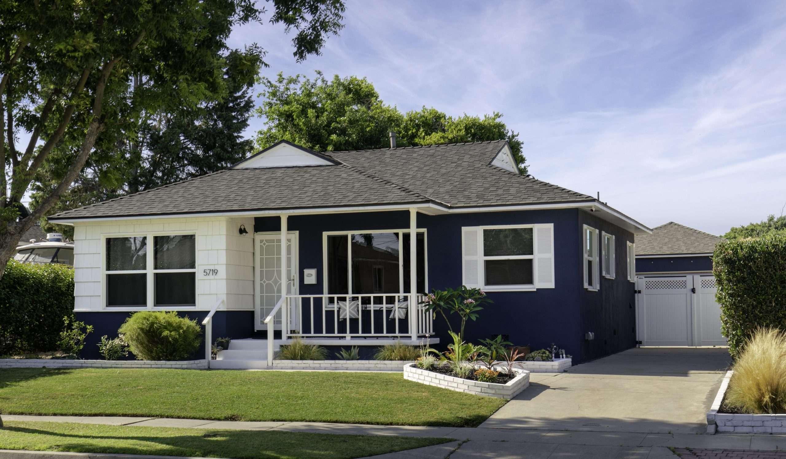 5719 Bigelow Street, Lakewood 90713