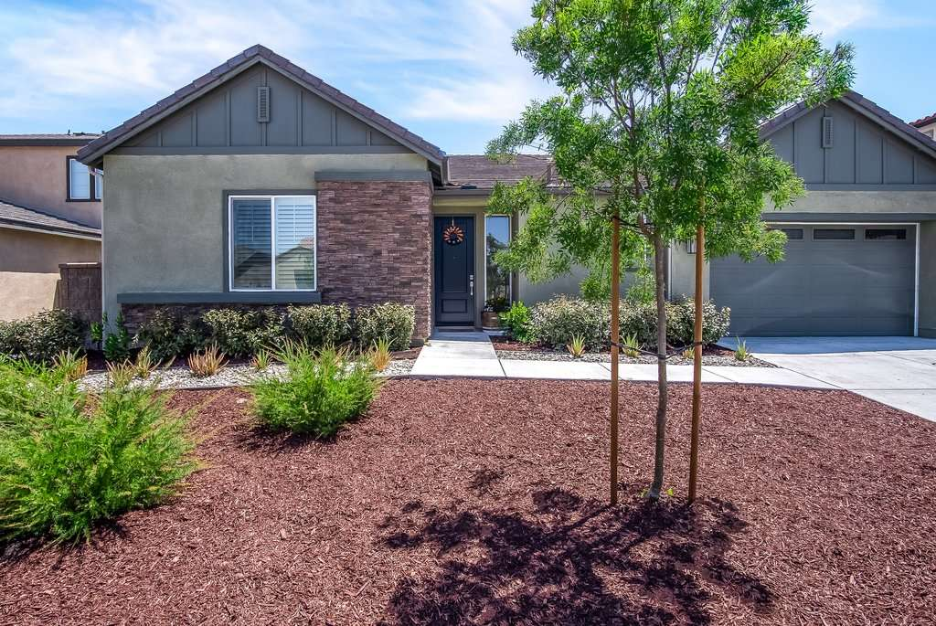 30579 Boxleaf Lane,  Murrieta  92563