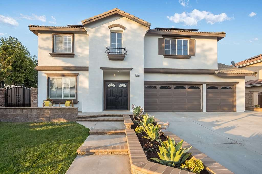 25254 Country Fair Drive, Menifee 92584