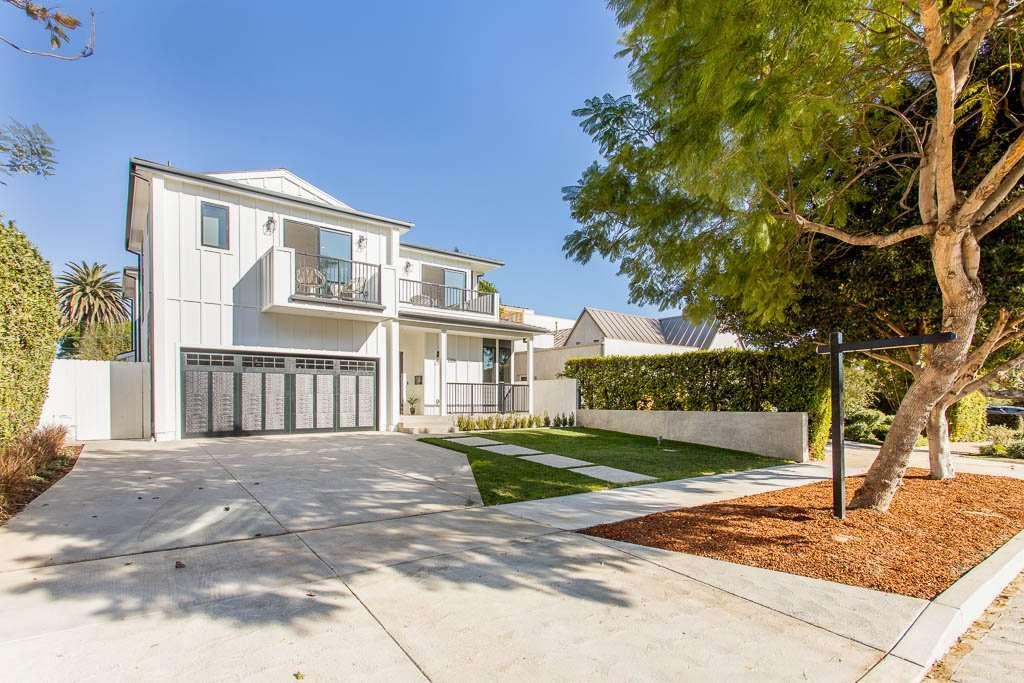 2206 Veteran Ave, Los Angeles 90064