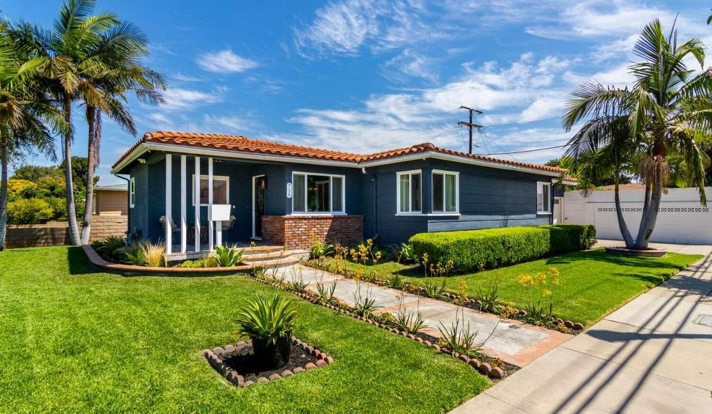 715 W South St Anaheim CA-large-001-031-IMG 0633-1500x1000-72dpi