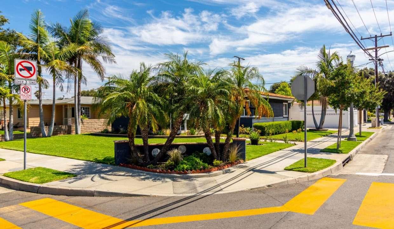715 W South St Anaheim CA-large-007-036-IMG 0669-1500x1000-72dpi