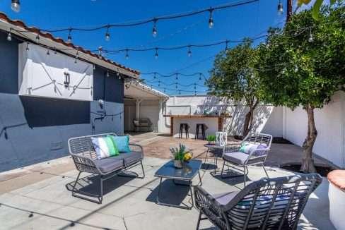 715 W South St Anaheim CA-large-036-022-IMG 0597-1500x1000-72dpi