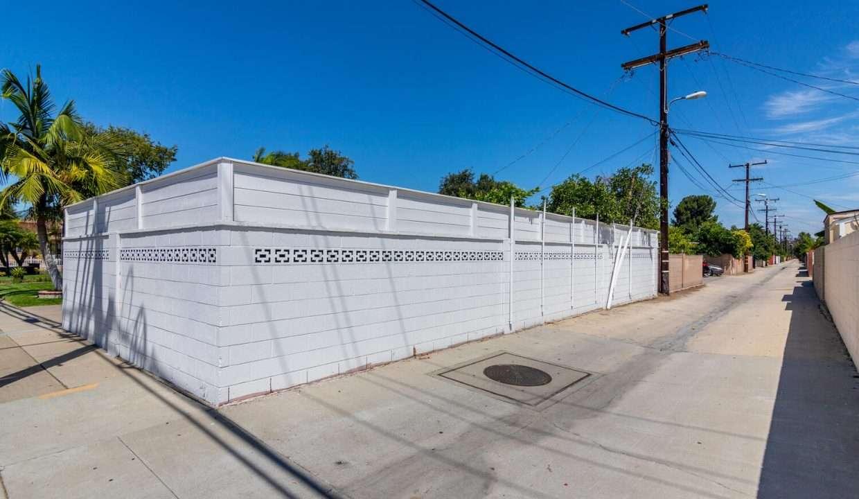 715 W South St Anaheim CA-large-043-042-IMG 0654-1500x1000-72dpi