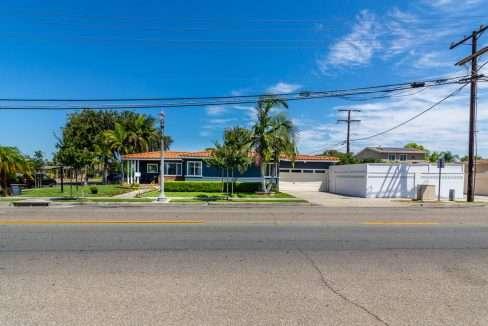 715 W South St Anaheim CA-large-044-038-IMG 0657-1500x1000-72dpi